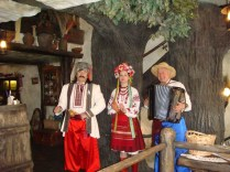 russiags_photographer-unknown-actors-accordian-player-2007