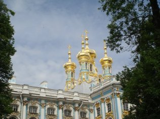 russiags_photographer-unknown-church-2010