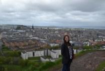 scotland-edinburgh-by-anne-ahrendsen-anne-and-edinburgh-2012
