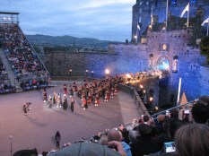 scotlandperformancegs_by-daniel-jones-royal-military-tattoo-2013