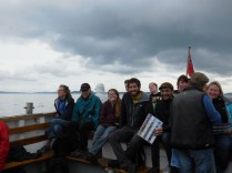 scotlandperformancegs_by-penelope-cole-boat-to-staffa-2013