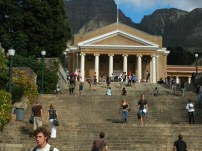 south-africa-cape-town-by-g-r-davis-jameson-hall-university-of-cape-town-2009