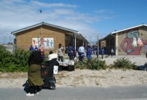 south-africa-cape-town-by-g-r-davis-khayelitsha-high-school-where-service-learning-students-may-work-2009