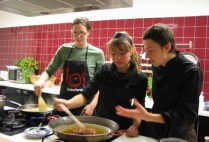 spain-barcelona-by-ciee-cooking-lesson-2006-copy