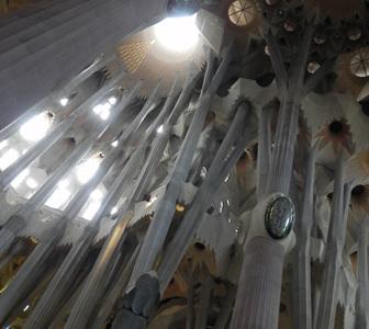 spain-barcelona-by-sarah-grimsdale-ceiling-of-sagrada-familia-resized