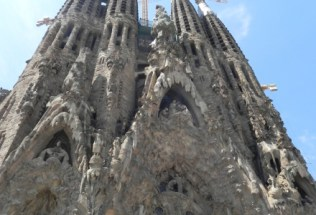 spain-barcelona-by-sarah-grimsdale-facade-of-sagrada-familia