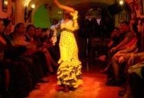 spain-granada-by-kelsey-lanning-flamenco-spring-2012-isa-salamanca