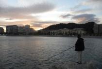 spain-malaga-by-kelsey-lanning-sunset-spring-2012-isa-salamanca