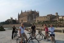 spain-mallorca-by-ciee-biking-palma-bay-cathedral-2006