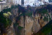 spain-ronda-by-sarah-kate-hartt-cliff