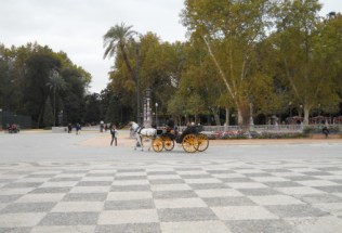 spain-seville-by-liza-hensleigh-plaza