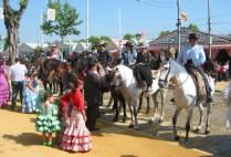 spain-seville-by-ryan-hall-the-feria-de-abril-april-fair-2006