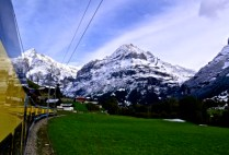 switzerland-grindelwald-by-parker-curry-train-and-mountains-2013