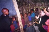 tanzaniags_by-laura-deluca-masaai-school-2011-ngorongoro