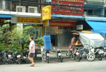 thailand-bangkok-by-cate-ashby-bangkok-street