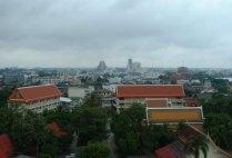 thailand-by-cate-ashby-kaen-kaen-city-2003