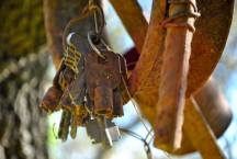 argentina-rosariogs_by-kristina-lu-rusted-keys-2014