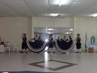 argentina-rosariogs_by-sarah-morton-dance-performance-2014