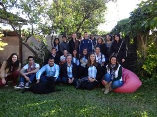 argentina-rosariogs_by-sarah-morton-group-photo-2-2014
