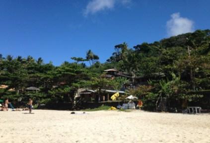 brazilgs_-colleen-scanlan-lyons-beach-life-2014