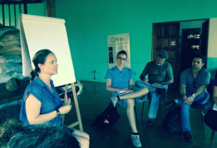 brazilgs_-colleen-scanlan-lyons-group-discussion-2014