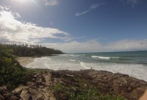brazilgs_-colleen-scanlan-lyons-ocean-landscape-2014