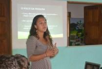 brazilgs_-colleen-scanlan-lyons-student-teacher-2-2014