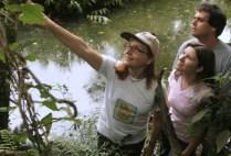 brazilgs_by-claudio-rossi-suzana-padua-president-of-ipe-on-left-2013