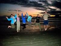 brazilgs_by-sarah-mass-group-at-picinguaba-2011