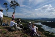 brazilgs_by-tim-kittel-hike-group-shot-2011