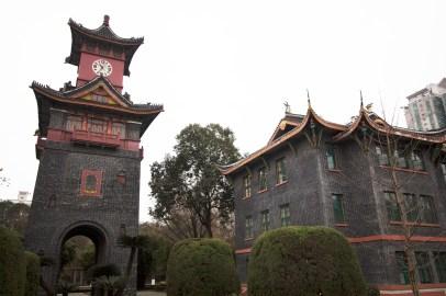 china-chengdugs_by-yue-liu-sichuan-university-4