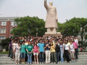 china-discovering-urban-chinags_by-colleen-berry-w-usst-students-in-shanghai