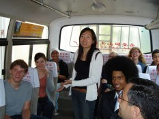 chinaxian-by-photographer-unknown-cheyenne-and-students-on-bus-2012