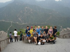 chinaxian-by-photographer-unknown-group-great-wall-2010