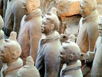 chinaxian-by-photographer-unknown-terra-cotta-warriors