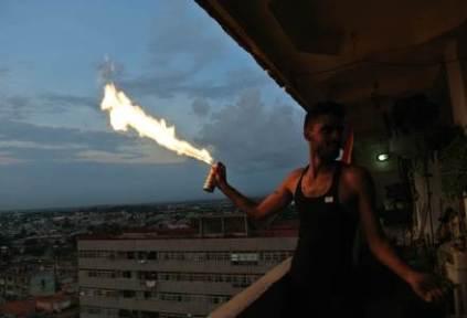 cubapoliticalgs_by-kaifa-roland-fire-2012