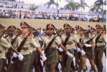 cubapoliticalgs_by-kaifa-roland-soldiers-from-fieldwork