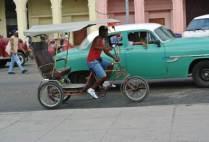 cubapoliticalgs_by-kaifa-roland-taxis-bike-2012