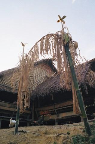 indonesia_01150004_29657111134_o