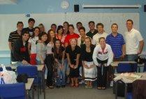 londonfinancegs_by-michael-palmer-students-on-london-finance-seminar-2007