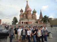 russiags_by-artemi-romanov-group-photo-in-front-of-saint-basils-cathedral-no-power-lines-resized