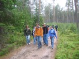 russiags_photographer-unknown-students-on-hike-2007
