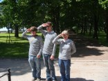 russiags_photographer-unknown-students-salute-2007