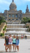 spain-barcelona-by-unknown-fountain-and-museum-2013
