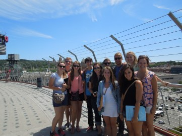 spain-barcelona-by-unknown-group-pic-2013