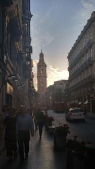 spain-valencia-by-christian-carrizo-valencian-sunset-2016