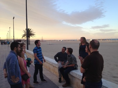 spain-valencia-by-matthew-morris-hanging-out-2016