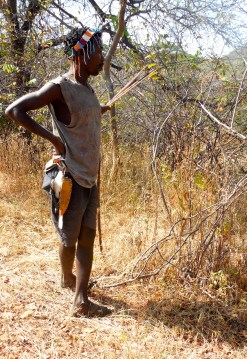 tanzaniags_by-lily-wilkinson-man-looking-out-2014