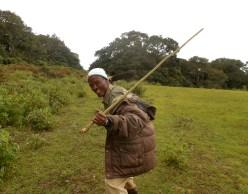 tanzaniags_by-lily-wilkinson-tanzanian-man-2014