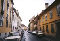 hungary-budapest-by-ciee-street-2006